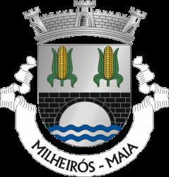 Junta de Freguesia de Milheirós